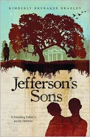 jeffersons-sons